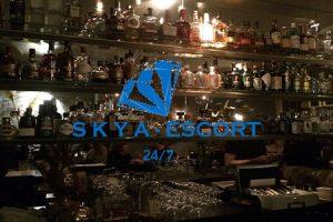 https://skya-escort.com/wp-content/uploads/2021/08/Bar-Zwei-300x200.jpg